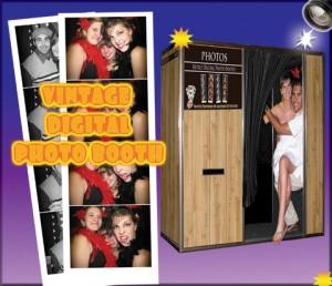 brochure-photobooth