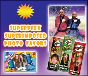 brochure-superpixx