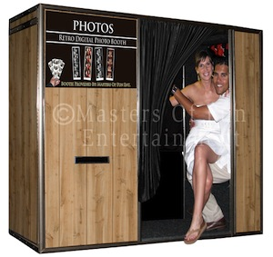 Long-Island-Photo-Booth-Rental-Wedding