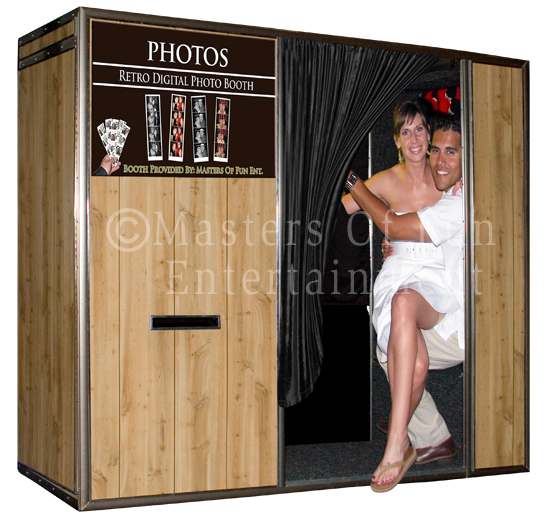New-Jersey-Photo-Booth-Rental-Wedding