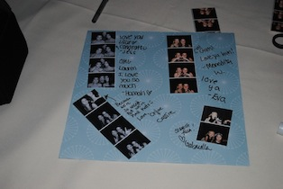 Long-Island-Photo-Booth-Photo-Favors